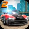 دانلود Extreme Car Driving Simulator 2 v1.2.4 – بازی ماشین سواری آفرود اندروید