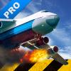 دانلود Extreme Landings Pro
