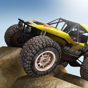 دانلود Extreme Racing Adventure 1.3.3 – بازی ماشین سواری بدون دیتا اندروید