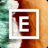 دانلود EyeEm: Camera & Photo Filter 6.3 – برنامه دوربین و ویرایش عکس اندروید