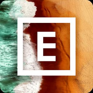 دانلود EyeEm: Camera & Photo Filter 6.0.6 – برنامه دوربین و ویرایش عکس اندروید
