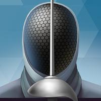 دانلود FIE Swordplay 2.34.2137 – بازی ورزشی شمشیر بازی اندروید