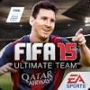 دانلود FIFA 15 Ultimate Team 1.7.0 - بازی فیفا 15 اندروید+دیتادانلود FIFA 15 Ultimate Team 1.7.0 – بازی فیفا ۱۵ اندروید+دیتا