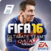 دانلود FIFA 16 Ultimate Team 3.2.113645 - فیفا 16 اندروید + دیتا