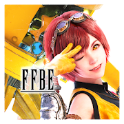 دانلود FINAL FANTASY BRAVE EXVIUS 3.6.2 – بازی فاینال فانتزی اندروید