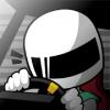 دانلود FR LEGENDS 0.1.8 – بازی مسابقه ای آنلاین اندروید