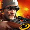 دانلود FRONTLINE COMMANDO: WW2 v3.0.2 بازی تکاور خط مقدم : جنگ جهانی دوم اندروید