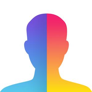 دانلود FaceApp 2.0.854 – برنامه جالب تغییر چهره اندروید