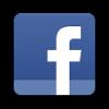 دانلود Facebook 106.0.0.0.9 - نسخه جدید فیسبوک اندروید!