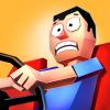 دانلود Faily Brakes 6.1 – بازی سرگرم کننده ترمز از کار افتاده اندروید