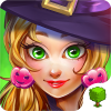دانلود Fairy Kingdom: World of Magic