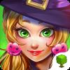 دانلود Fairy Kingdom: World of Magic