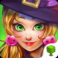 دانلود Fairy Kingdom: World of Magic 2.3.5 – بازی استراتژیک پادشاهی پریان اندروید
