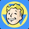 دانلود Fallout Shelter 1.9 - بازی فالوت شلتر اندروید + مگامود|دیتا