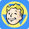 دانلود Fallout Shelter
