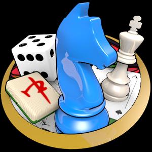 دانلود Family's Game Travel Pack 1.953 – مجموعه بازیهای نوستالوژیکی اندروید