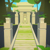دانلود Faraway 2: Jungle Escape
