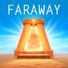 دانلود Faraway: Puzzle Escape