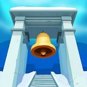دانلود Faraway 3: Arctic Escape 1.0.3742 – بازی دور افتاده ۳ اندروید