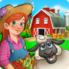 دانلود Farm Dream: Village Harvest - Town Paradise Sim