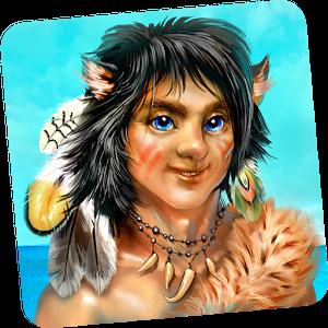 دانلود Farm Tribe 3: Cooking Island 1.1.0 – بازی جالب مزرعه داری ۳ اندروید