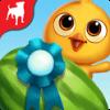 دانلود FarmVille 2: Country Escape 5.9.1083 - بازی مزرعه داری زیبای اندروید