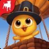 دانلود FarmVille 2: Country Escape
