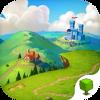 دانلود Farmdale 2.0.0 - بازی فانتزی ساخت مزرعه اندروید