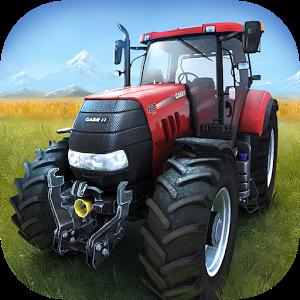 Farming Simulator 14 v1.4.3 – شبیه ساز کشاورزی اندروید + مود