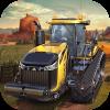 دانلود Farming Simulator 18 v1.3.0.2 – بازی شبیه سازی کشاورزی ۲۰۱۸ اندروید