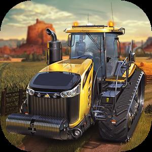 دانلود Farming Simulator 18 v1.1.0.2 – بازی شبیه سازی کشاورزی ۲۰۱۸ اندروید