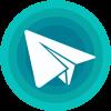دانلود تلگرام فارسی رایگان telegram farsi