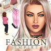 دانلود Fashion Empire - Boutique Sim