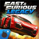 دانلود Fast & Furious: Legacy 3.0.2 – بازی ماشینی سریع و خشن اندروید