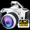 دانلود Fast Camera – HD Camera Professional 1.97R – دوربین حرفه ای و سریع اندروید