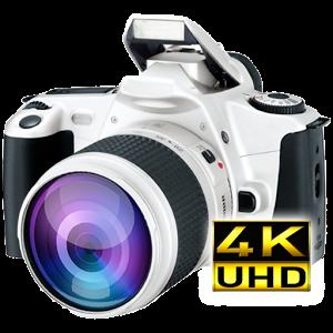 دانلود Fast Camera – HD Camera Professional 1.91R – دوربین حرفه ای و سریع اندروید