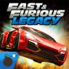 دانلود Fast & Furious: Legacy 3.0.2 - بازی میراث سریع و خشن اندروید