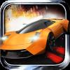 دانلود Fast Racing 3D