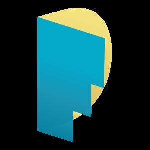 دانلود Fastdic – Persian Dictionary 2.8.4 – دیکشنری فست دیک اندروید