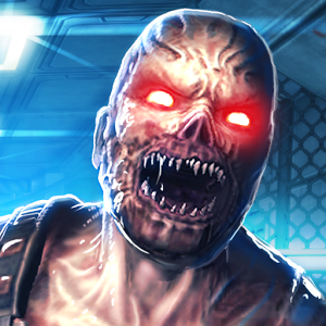 دانلود Fatal Raid 1.5.340 – بازی اکشن و گرافیکی یورش مرگبار اندروید