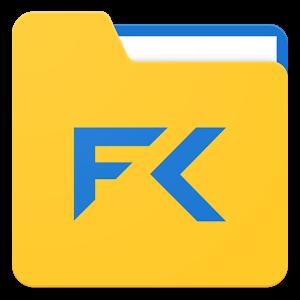 دانلود ۴File Commander – File Manager Premium 5.1.19111 – فایل منیجر اندروید