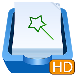 File Expert HD with Clouds 2.2.8 – فایل منیجر فایل اکسپرت اندروید