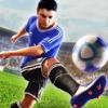 دانلود Final kick 4.8 – بازی مهیج فاینال کیک اندروید + مود|دیتا
