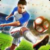 دانلود Final kick: Online football