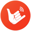 دانلود FireChat 8.0.9 - برنامه چت بدون اتصال به اینترنت اندروید