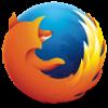 دانلود Firefox 45.0.1 – نسخه جدید موزیلا فایرفاکس اندروید!
