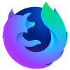 دانلود Firefox Nightly for Developers