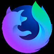 دانلود Firefox Nightly for Developers v68.0a1 – مرورگر فایرفاکس دولوپر اندروید