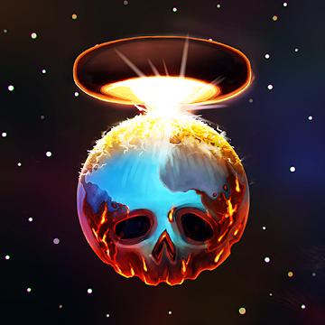 دانلود First Strike: Final Hour 2.0.5 – بازی استراتژیکی انفجار نهایی برای اندروید