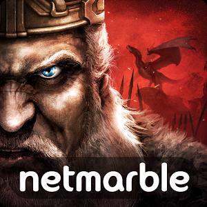 دانلود Firstborn Kingdom Come 1.2.6 – بازی استراتژیکی پادشاهی اندروید